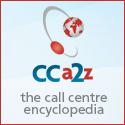 CCa2z