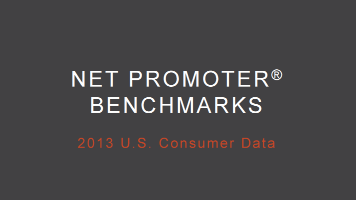 global contact centre benchmarking report pdf